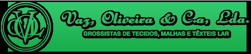 Vaz, Oliveira & C.ª, Lda.